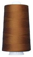 #3028 Ginger Spice - OMNI 6,000 yd. cone