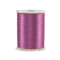 Quilter's Silk #16 #030 Electric Pink 22 yd. Spool (Purple Label)