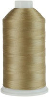 #031 Beaver - Bonded Nylon Thread size #46 (7 Oz Approx. 4,375 Yds)