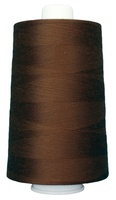 #3033 Root Beer - OMNI 6,000 yd. cone