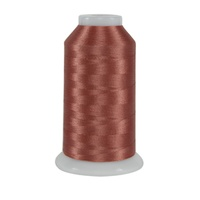 #2029 Canyon Sand - Magnifico 3,000 yd. cone