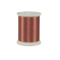 #2029 Canyon Sand - Magnifico 500 yd. spool