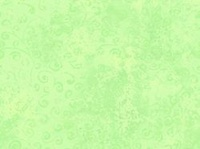 Quilting Treasures Quilting Temptations Light Green