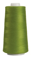 #123 Spring Green - Sergin' General 3,000 yd. cone