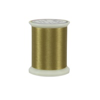 #2063 Clover Honey - Magnifico 500 yd. spool