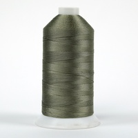 #009 Sand (Mis-Dye)- Solar Guard Thread size #138 (1 Pound Approx. 3,117 Yds)