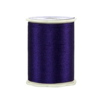 Quilter's Silk #16 #057 Cosmic Violet 22 yd. Spool (Purple Label)