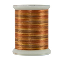 Fantastico #5083 Arizona 500 yd. Spool