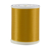 The Bottom Line #602 Gold 1,420 yd. Spool