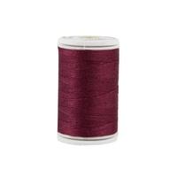 #3311 Rhumba Red - Sew Sassy 100 yd. spool
