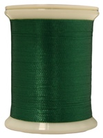 Art Studio Colors #303 Fern Green 500 yd. Spool