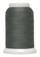 #747 Light Gray - Polyarn 1,000 yd. mini cone