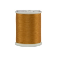 #162 Renoir - MasterPiece 600 yd. spool