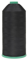 The Bottom Line #649 Dark Gray 33,000 Yds. Jumbo Cone.