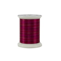 #832 Rose Garden - Rainbows 500 yd. spool