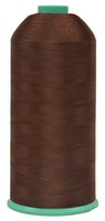 The Bottom Line #648 Dark Brown 33,000 Yds. Jumbo Cone.