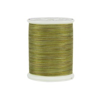 #910 Bulrushes - King Tut 500 yd. spool