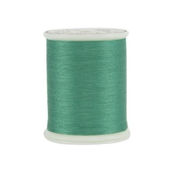 #1024 Chinese Jade - King Tut 500 yd. spool