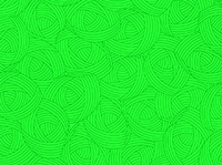 Quilting Treasures Lola Textures Bright Green