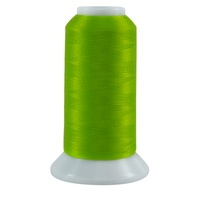 The Bottom Line #644 Lime Green 3,000 yd. Cone