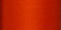 Tire Silk #50 #062 Calypso Orange 109 yd. Spool (Red Label)