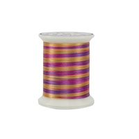 #805 Inca Pink - Rainbows 500 yd. spool