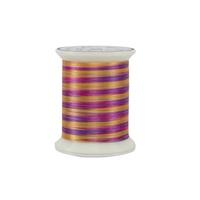 #805 Inca Pink - Rainbows 500 yd. spool