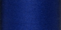 Buttonhole Silk #16 #006 Cobalt 22 Yds. On Card.