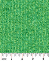 Benartex Extreme Colors Green