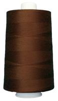 #3057 Allspice - OMNI 6,000 yd. cone