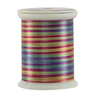 Fantastico #5011 Stained Glass 500 yd. Spool
