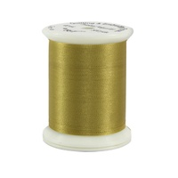 Nature Colors #531 Barley 500 yd. Spool