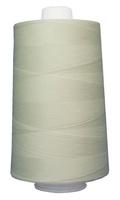 #3003 Pearl White - OMNI 6,000 yd. cone