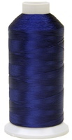 #006 Royal Blue - Solar Guard Thread size #92 (1 Pound Approx. 5,304 Yds)