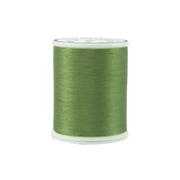#133 Meadow - MasterPiece 600 yd. spool