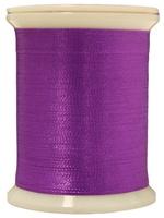Art Studio Colors #211 Panama Purple 500 yd. Spool