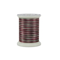 #824 Yuletide - Rainbows 500 yd. spool