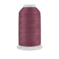 King Tut #1020 Raspberry Ripple 2,000 yd. Cone