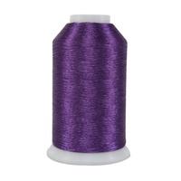 #011 Violet - Superior Metallics 3,280 yd. cone
