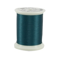 Nature Colors #533 Spruce 500 yd. Spool