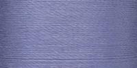 Buttonhole Silk #16 #005 Amethyst 22 Yds. On Card.