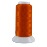 The Bottom Line #639 Bright Orange 3,000 yd. Cone