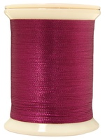 Art Studio Colors #311 Magnolia 500 yd. Spool