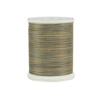 #925 Caravan - King Tut 500 yd. spool