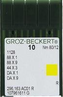 Groz-Beckert 1128 #12