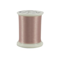 Living Colors #503 Blush 500 yd. Spool