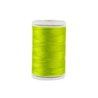#3335 (mis-dye) - Sew Sassy 100 yd. spool