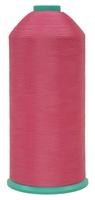 The Bottom Line #604 Dark Pink 33,000 Yds. Jumbo Cone.