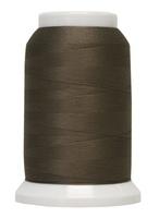 #716 Beige - Polyarn 1,000 yd. mini cone