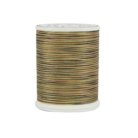#941 Old Giza - King Tut 500 yd. spool